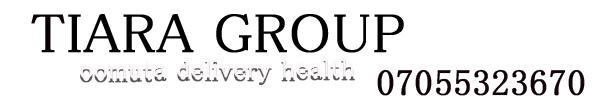 TIARA GROUP - ティアラグループ公式サイト